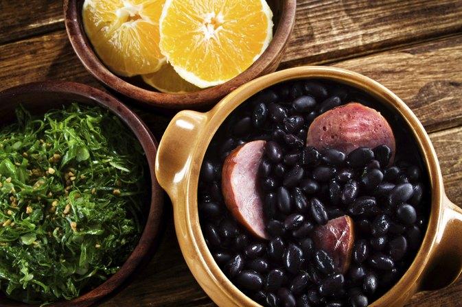 Diet for high bilirubin livestrong diet for high bilirubin forumfinder Images