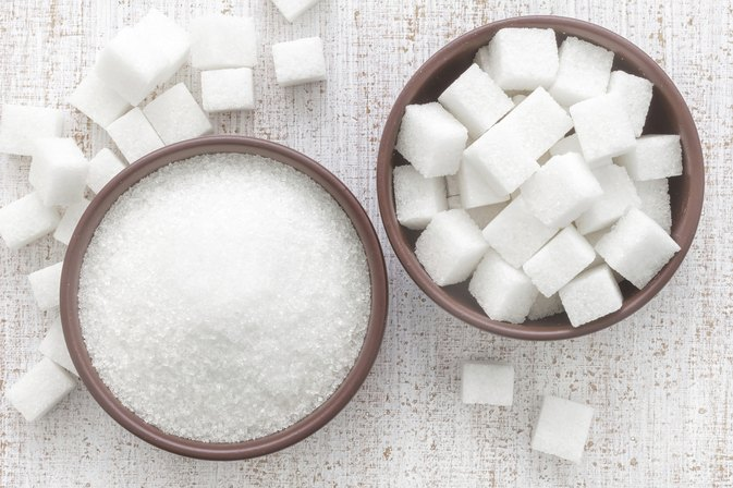How Does Sugar Affect Your Body Badly?