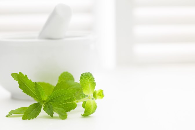 Can You Use Mint for Skin Problems?