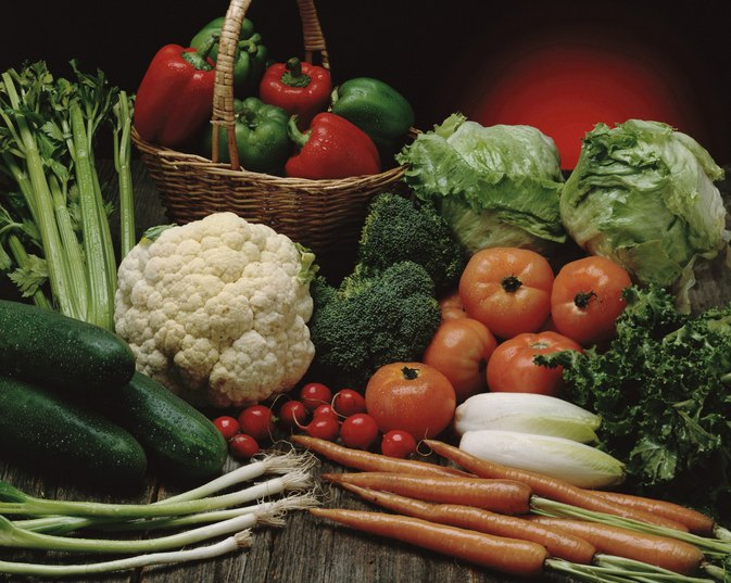 Vegan Diets For Teens