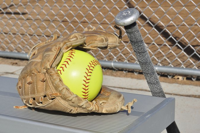 The Best College Fastpitch Softball Bats