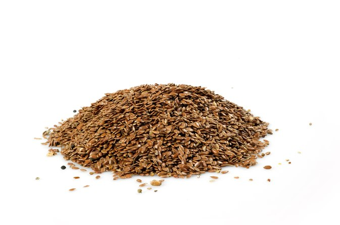 Foods That Are Substitutes for Flaxseed Meal