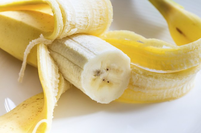 What Is the Recommended Daily Amount of Potassium?