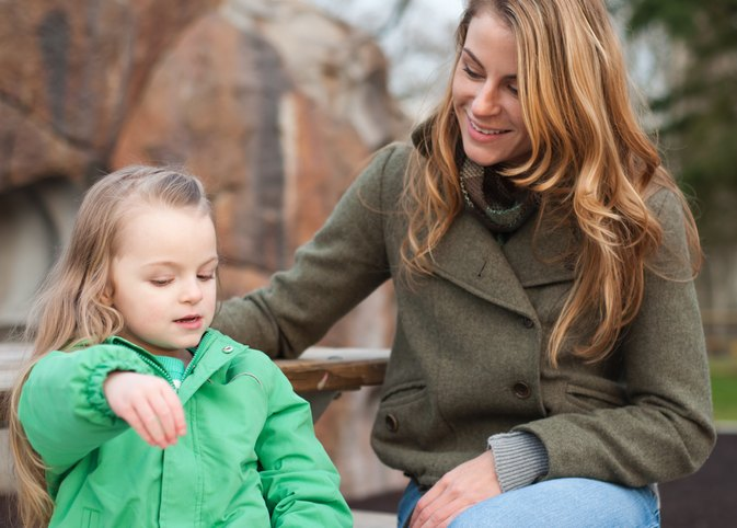 role of parents in bringing up a child essay Five steps for christian parents to build strong bonds raising children with christ, compassion, and commitment i began to take one child at a time with me.