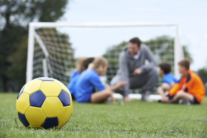 What Do Coaches Look for in Varsity Soccer Players?