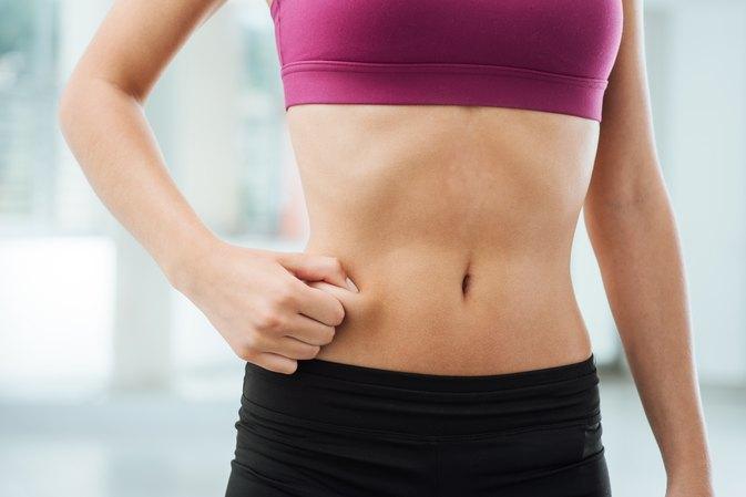 Lose weight no carbs no sugar picture 7