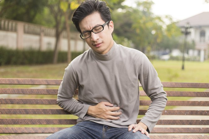 What Are the Causes of Fecal Incontinence?