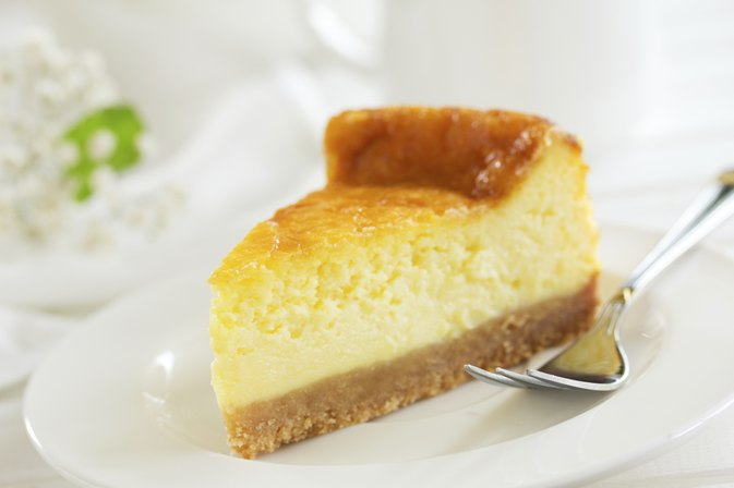Gluten-Free Cheesecake Nut Crust