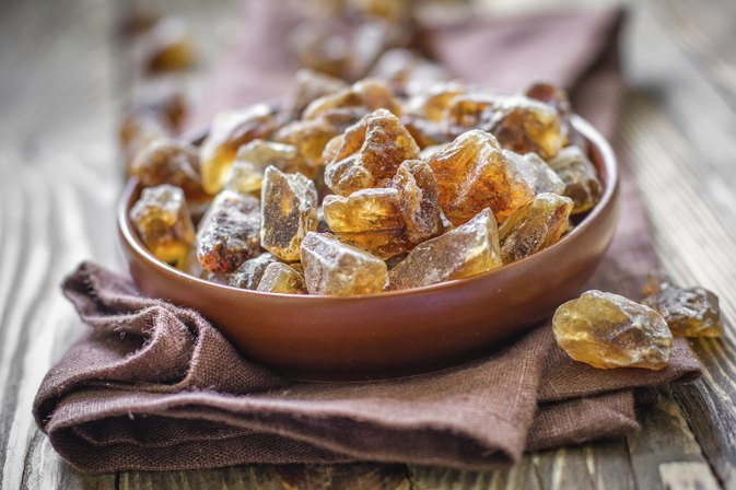 Can Diabetics Eat Brown Sugar?