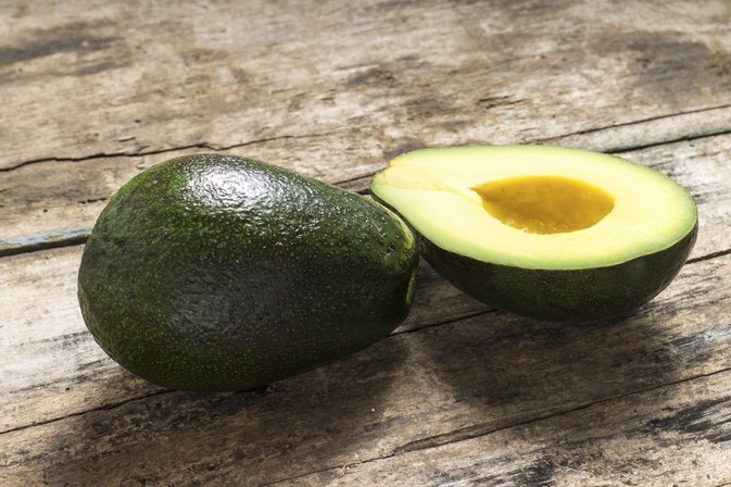 Is It Healthy to Eat Avocados Every Day?