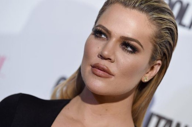 Khloe Kardashian's Trainer Reveals Post-Baby Diet and Exercise