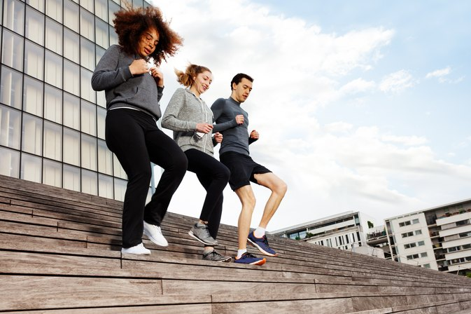 Can Cardio Boost Metabolism?