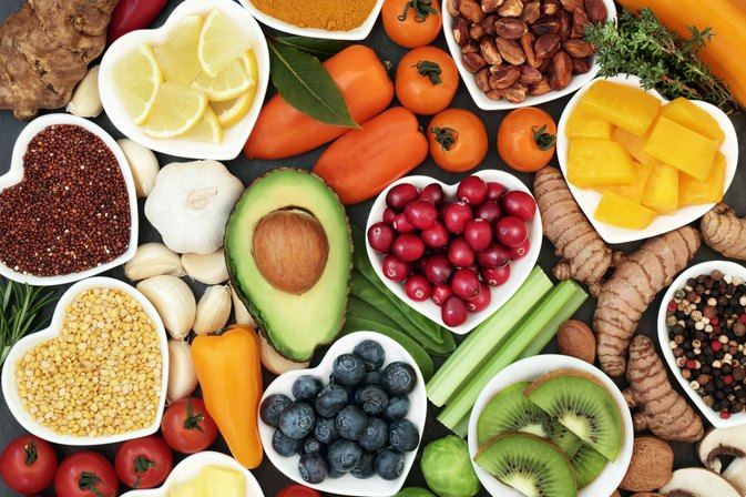 Adult calorie day eat female per should