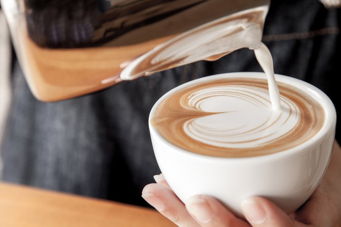 Coffee Is Awesome for Your Health, Says Longest-Running Study Ever