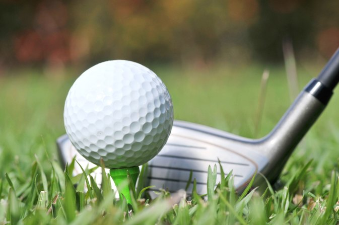 List of Illegal Golf Club Drivers