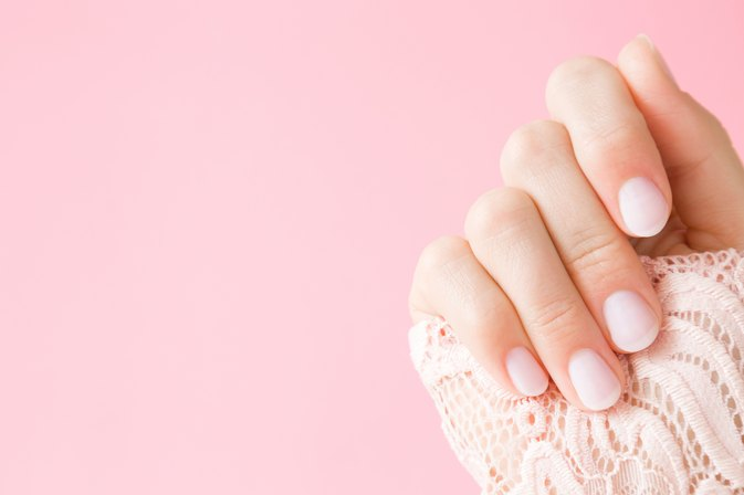 What Are The Causes Of Splitting And Ling Nails