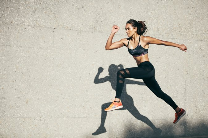 Does Cardio Burn Muscle or Fat?