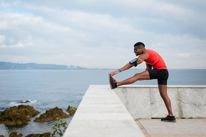 How to Get Bigger Hamstrings