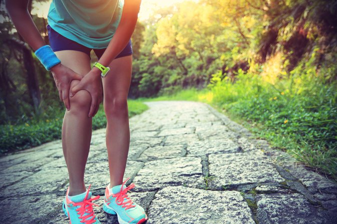 What Causes Soreness 3 Days After a Leg Workout