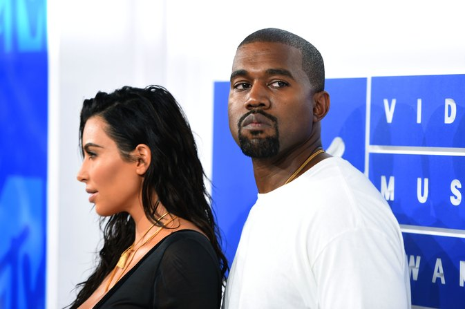 Kanye West on bipolar disorder: 'It's a superpower'