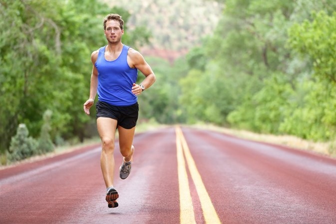 The Best Aerobic Exercise for Weight Loss