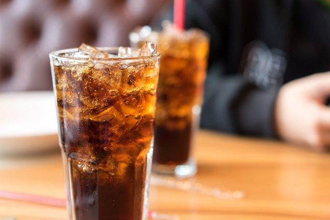 Image result for soft drinks