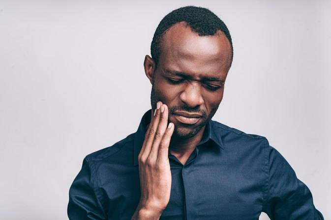 Treatments for a Sinus Toothache