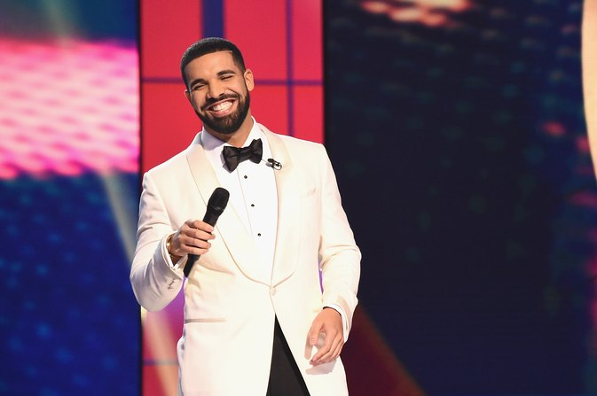 Is Drake Really Vegan? We Search for the Truth