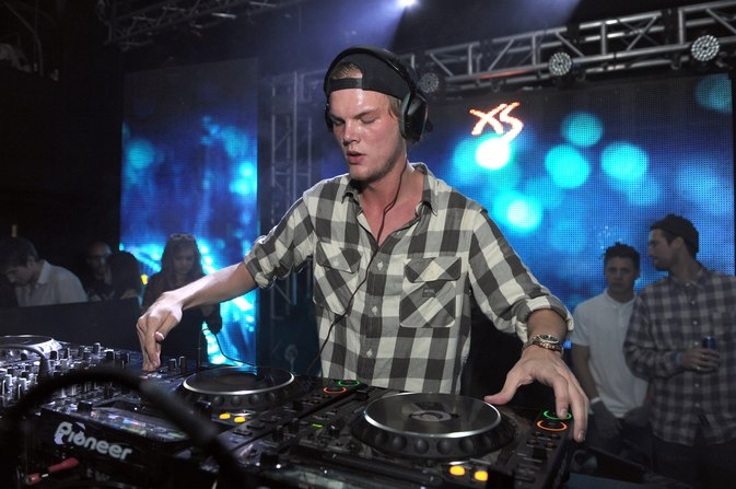 Avicii: What we know about his health issues leading up to his death