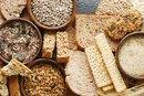 The Truth Behind Gluten-Free