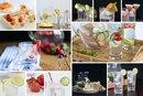 12 Ways to Make Water Taste (Much) Better