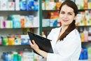 Ingredients in Excedrin Migraine