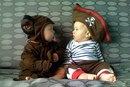 Early Childhood Communication Development