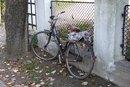 How to Repair Hand Bicycle Brakes