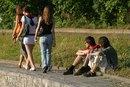 Reasons for Teen Curfews