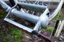 How to Fix Creaking Bicycle Pedals
