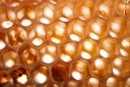 Benefits of Local Raw Honey