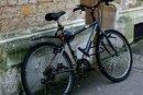 The Best Italian Bikes