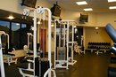 Pulley Machine Exercise Guide