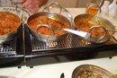 Tamil Vegetarian Cooking