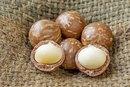 Are Macadamia Nuts Healthy?
