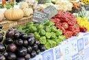 What Foods Contain Selenium?