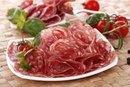 Is Salami Healthy?