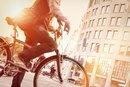 10 Inspiring Facts Guaranteed to Make You Bike More