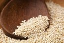Is Quinoa a Good Grain for Diabetics to Eat?