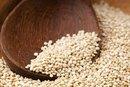 Is Quinoa a Good Grain for Diabetics to Eat?