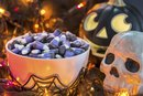 12 Most Popular Halloween Treats
