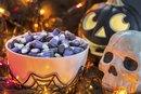 12 Most Popular Halloween Treats