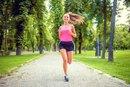 Cardio 101: How To Start Running