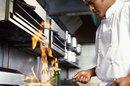How To Cook Lamb Shoulder Steak In A Pressure Cooker